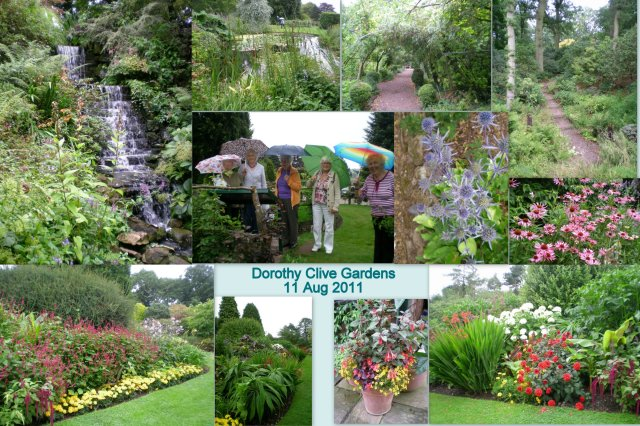 Collage - Dorothy Clive Gdns_small