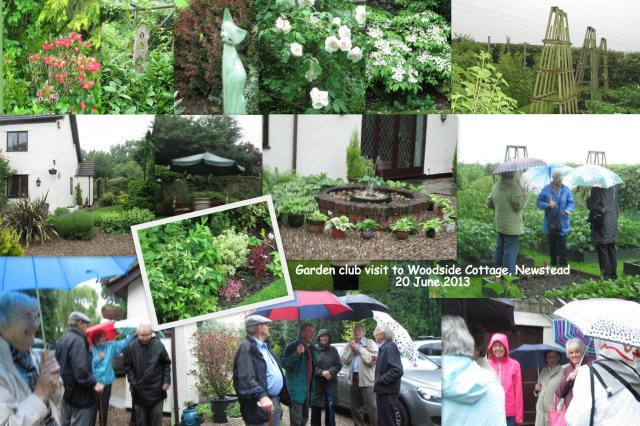 Collage - Woodside Cottage_small