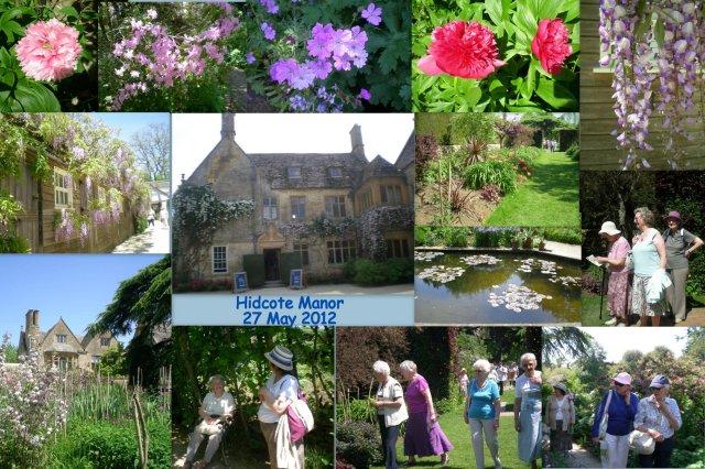 Hidcote Manor_small