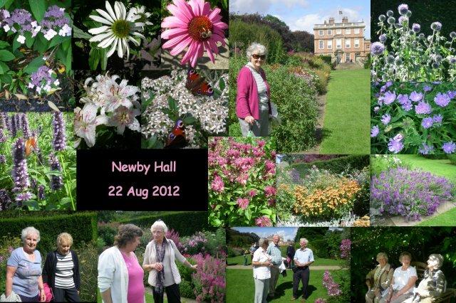 Newby Hall_small