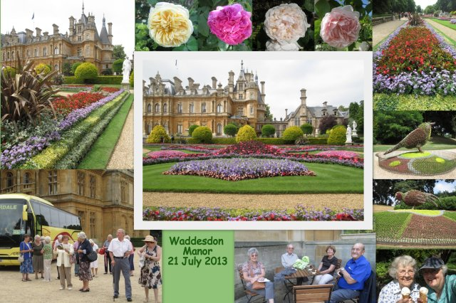 Waddesdon Manor_small