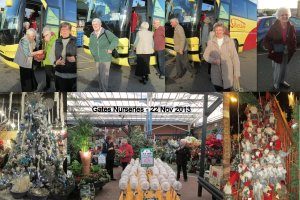 20131122 - Garden Club celebrations1_small